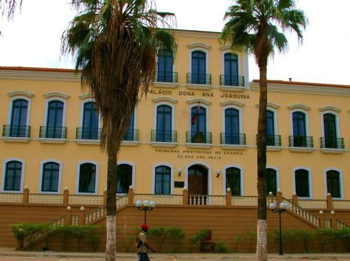 palacio dona joaquina