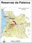 Palanca Map